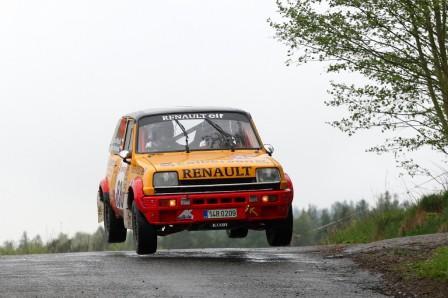 Renault 5 Alpine Gr.2 1410