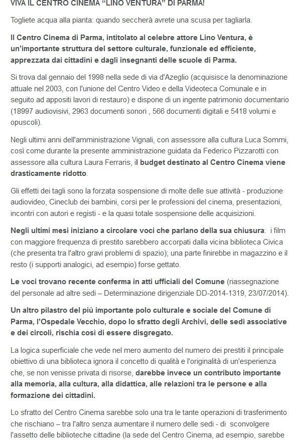 Parma Lino10