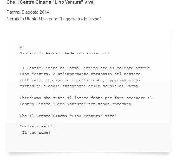 Parma Lino110