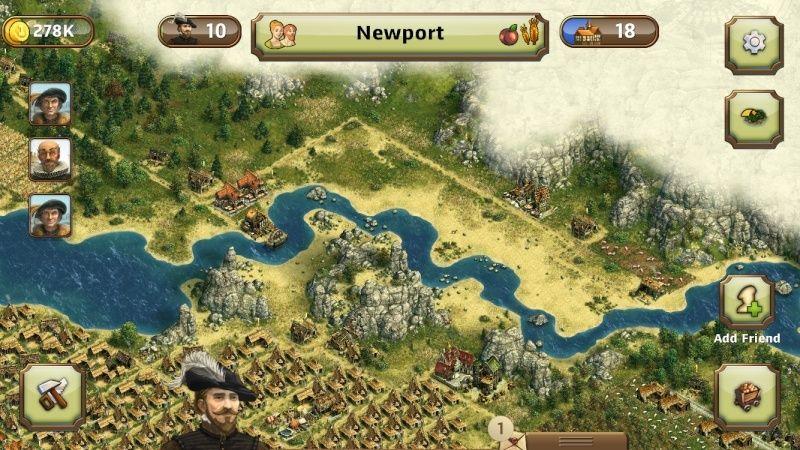 WJvdV's Empire Image111