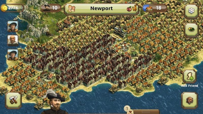 WJvdV's Empire Image310