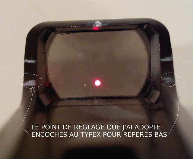 joint sur QB57 - Page 2 Img_2018
