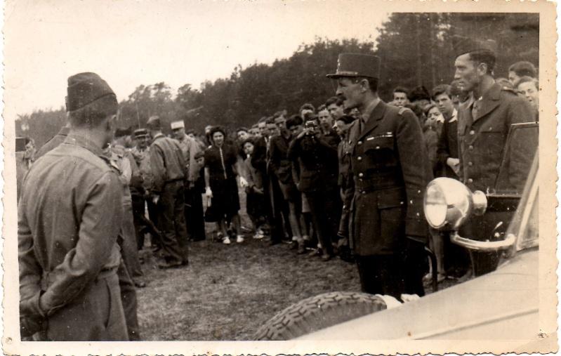 Photos du Général Leclerc Lecler11