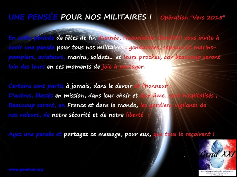 gendcité-gendmonde (Gendarme de la cité - Gendarme du monde) - Portail Une_pe10