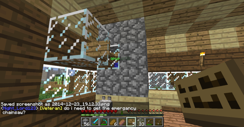 AFK Boxes! - Page 4 2014-110