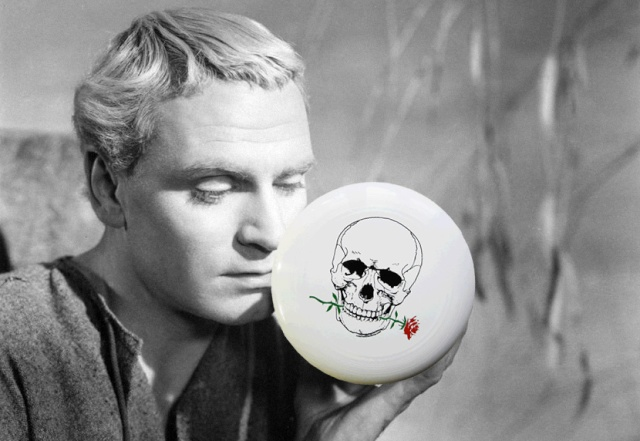 VonMuck la tempête Hamlet11