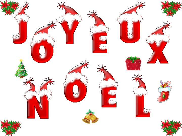 Joyeux Noel ! 61921310