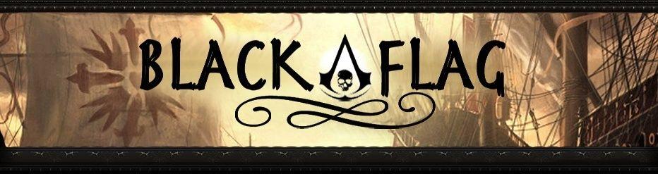 Black Flag - Official Guild Forum I_logo12