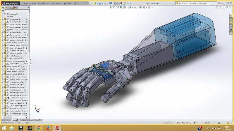 Projet de prothèse de main Main_b10