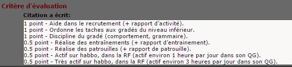 ▪ Armée Française ▪ Captur13