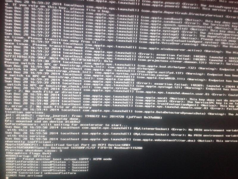 Yosemite sur Gigabyte H97-HD3 + Nvidia GTX 750 ti - Page 2 Cg_75010