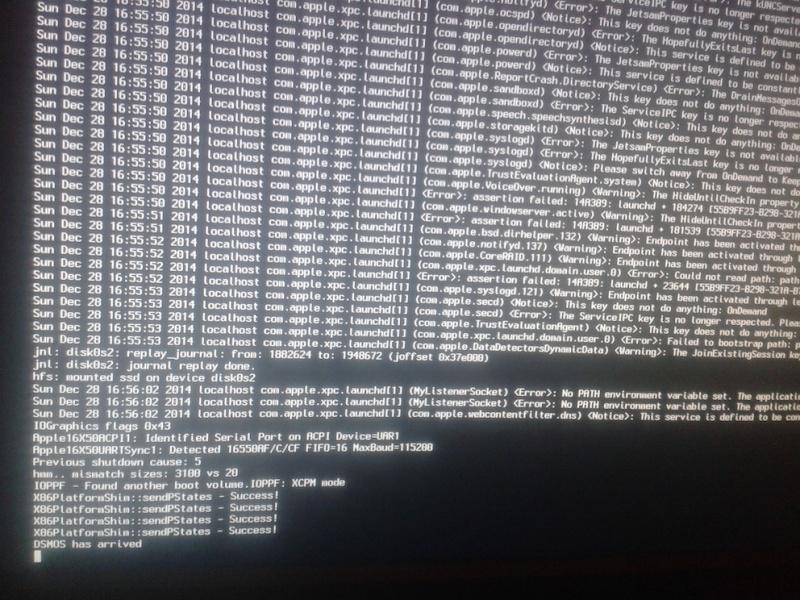 Yosemite sur Gigabyte H97-HD3 + Nvidia GTX 750 ti - Page 2 Cgi10