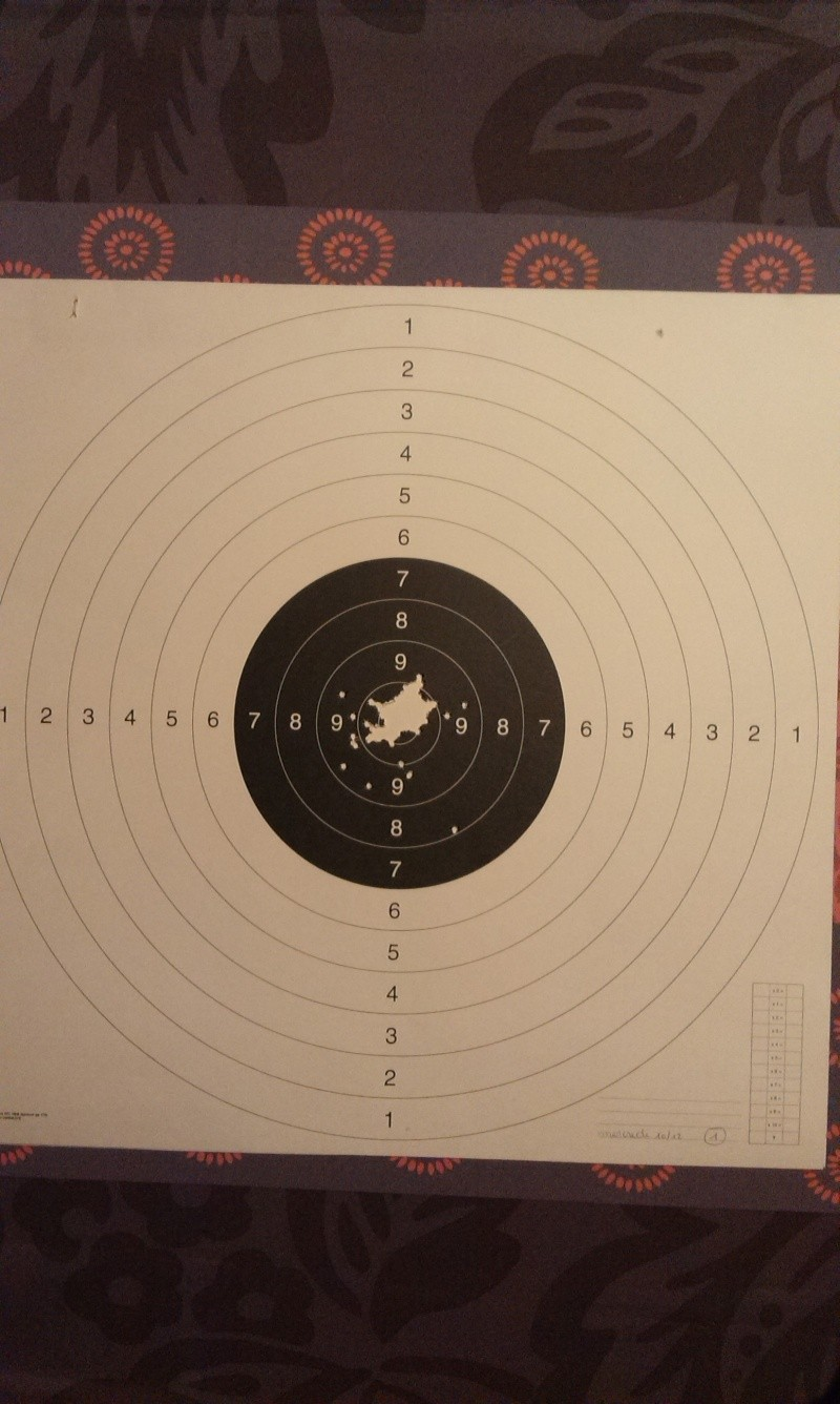 carton 50m Walther Dominator 1250 5.5 40 joules 50m_1010