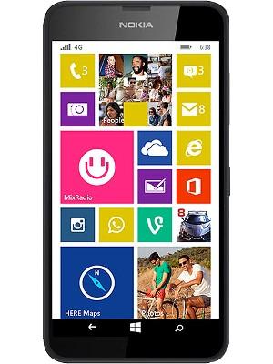 Microsoft Lumia 638 Mobile phones Lumia_10
