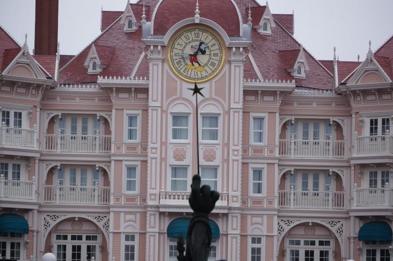 Réveillon de Noël 2014 à Disney _dsc1912