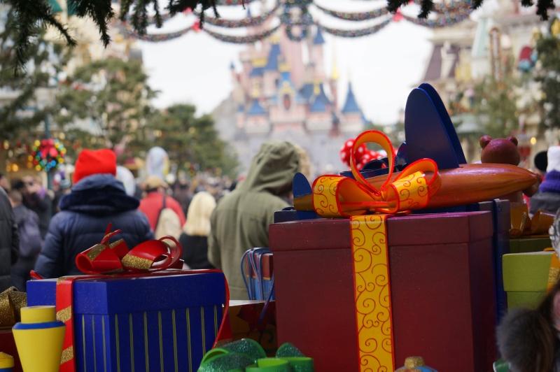 Réveillon de Noël 2014 à Disney _dsc2010