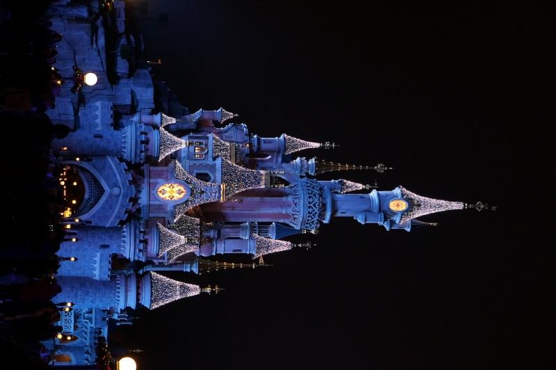 Réveillon de Noël 2014 à Disney _dsc2210