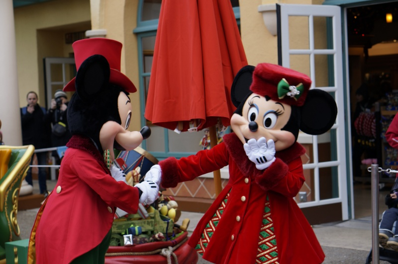 Réveillon de Noël 2014 à Disney _dsc2412