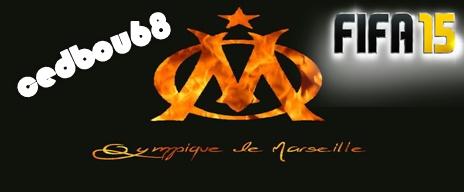 Des avis ? ;) Bannce10