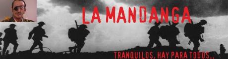 La Mandanga