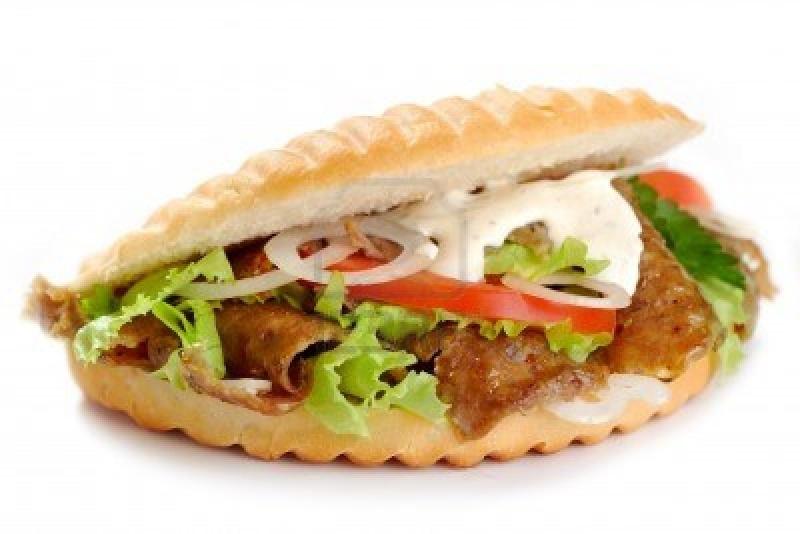 [Admis] Candidature De Nayades !  Kebab10