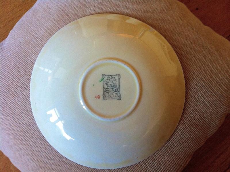 Grindley Tea Service ID Img_0710