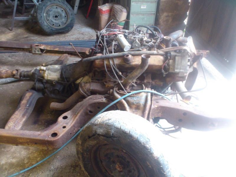 pickup hotchkiss Dsc_0314