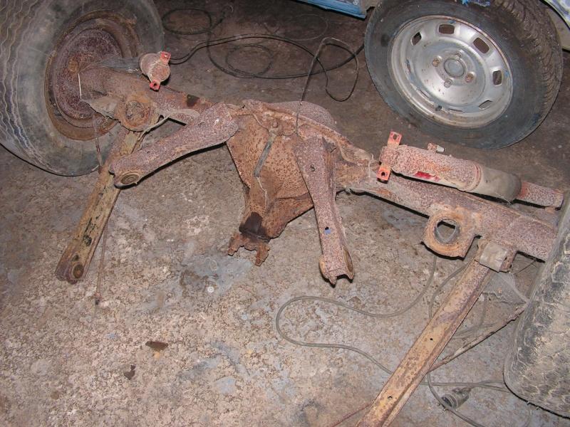 pickup hotchkiss Pict0012