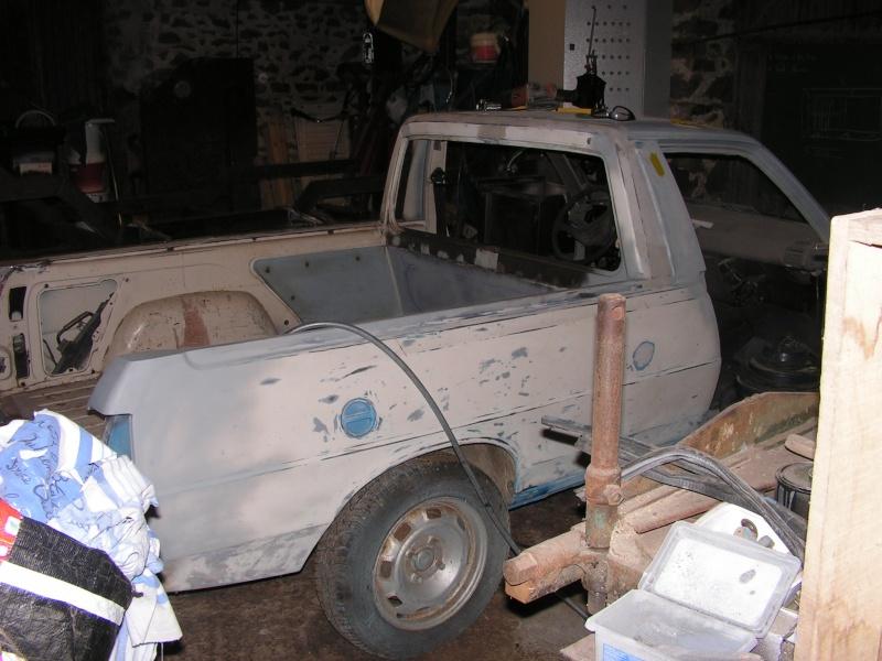 pickup hotchkiss Pict0013
