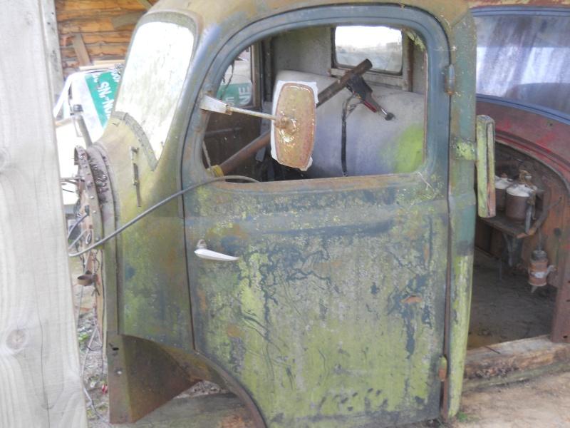 pickup hotchkiss Victoi11
