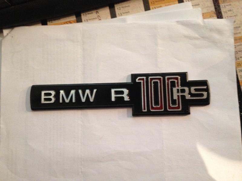 ma bmw r100 rs 1979 Img_0512