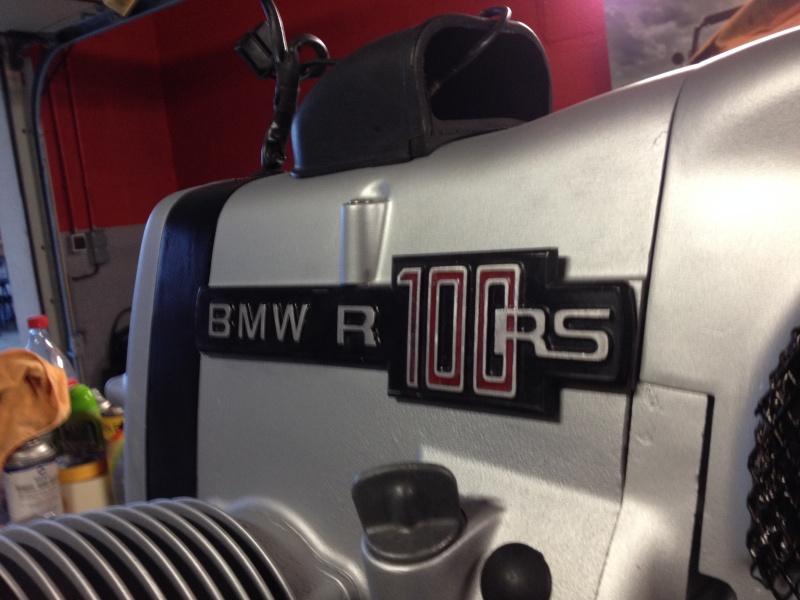 ma bmw r100 rs 1979 Img_0523