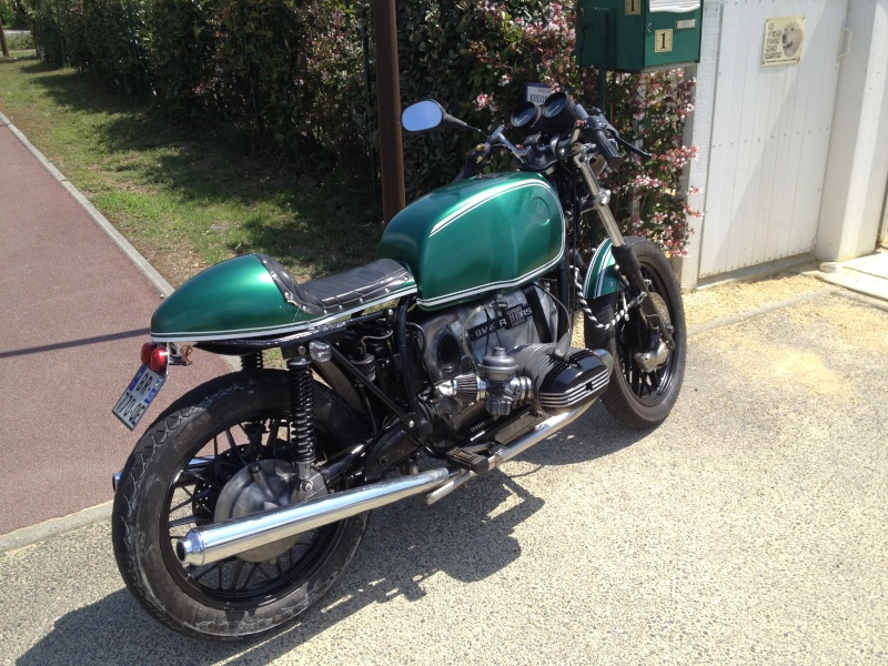 ma bmw r100 rs 1979 Vacanc12