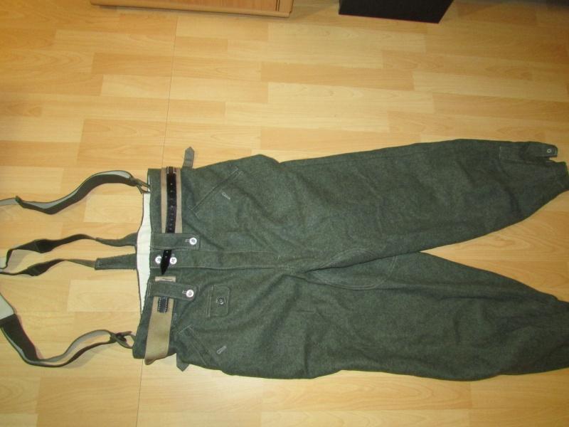 Vend matos, gear moderne et allemand WW2 Img_1029