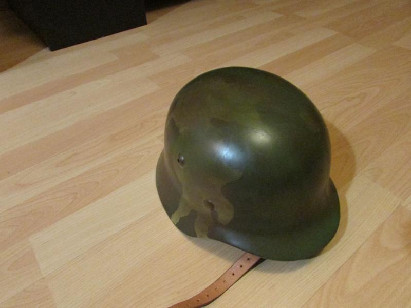 Vend matos, gear moderne et allemand WW2 Img_1033