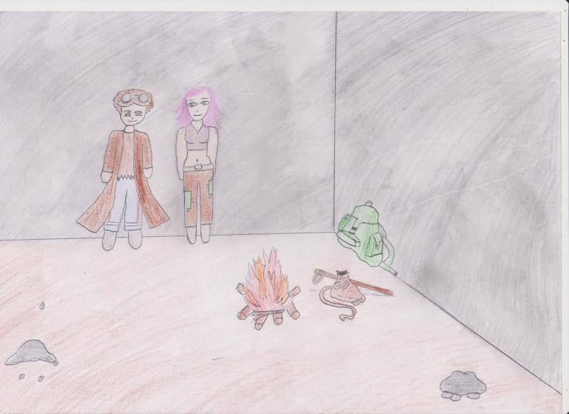 [dessins] mes petits dessins 3_00110