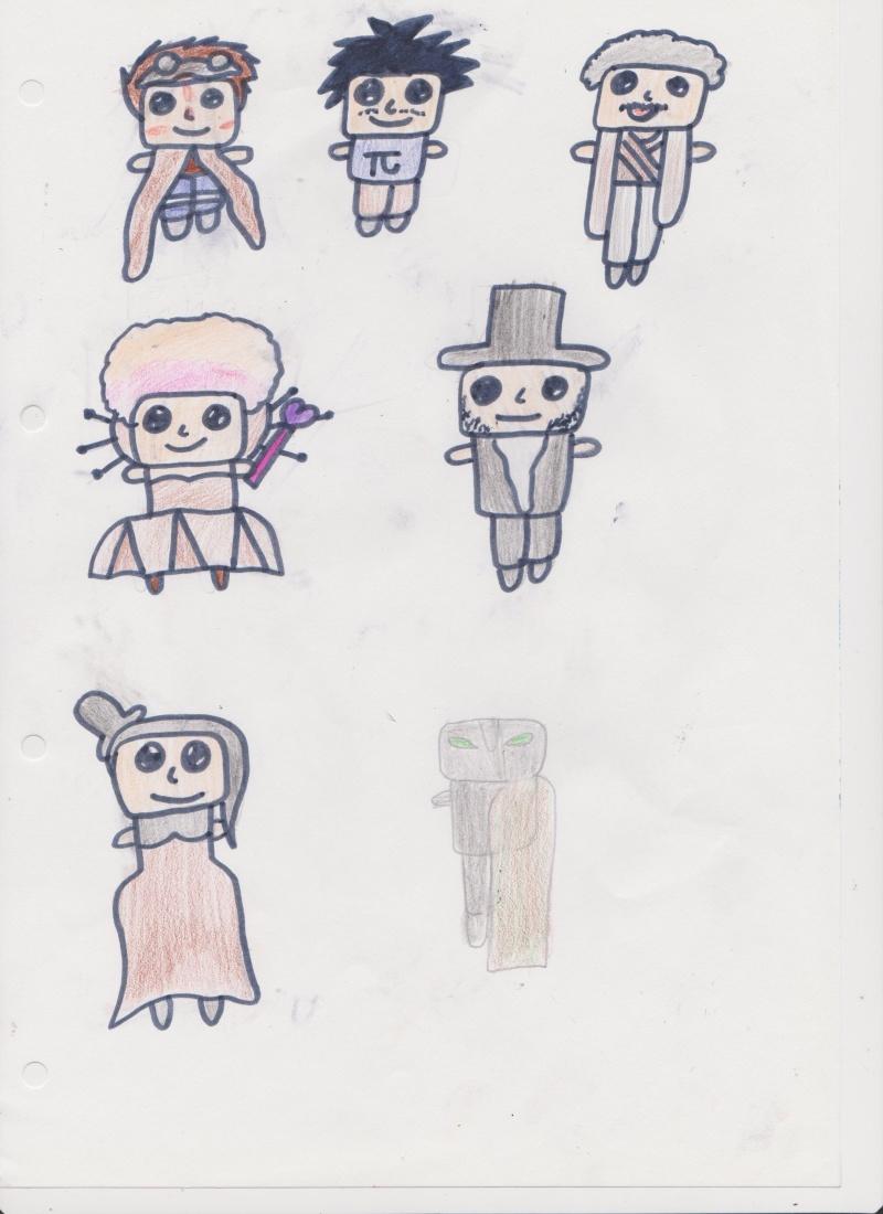 [dessins] mes petits dessins 5_00110