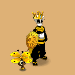 Candidature de Arukoru a votre service !   Panda_10