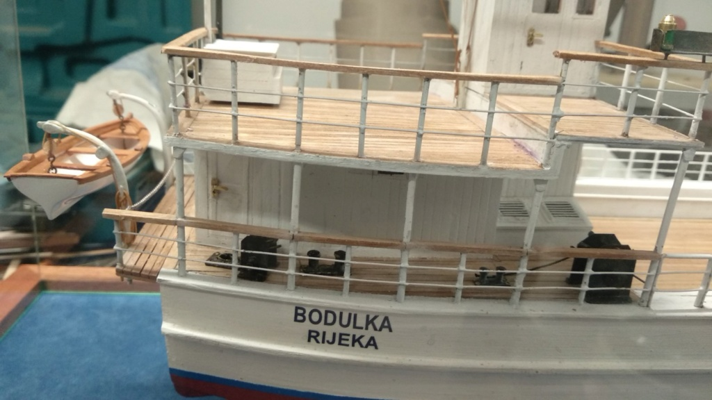 "Trajekt ""Bodulka"" by Leut Img_2034"