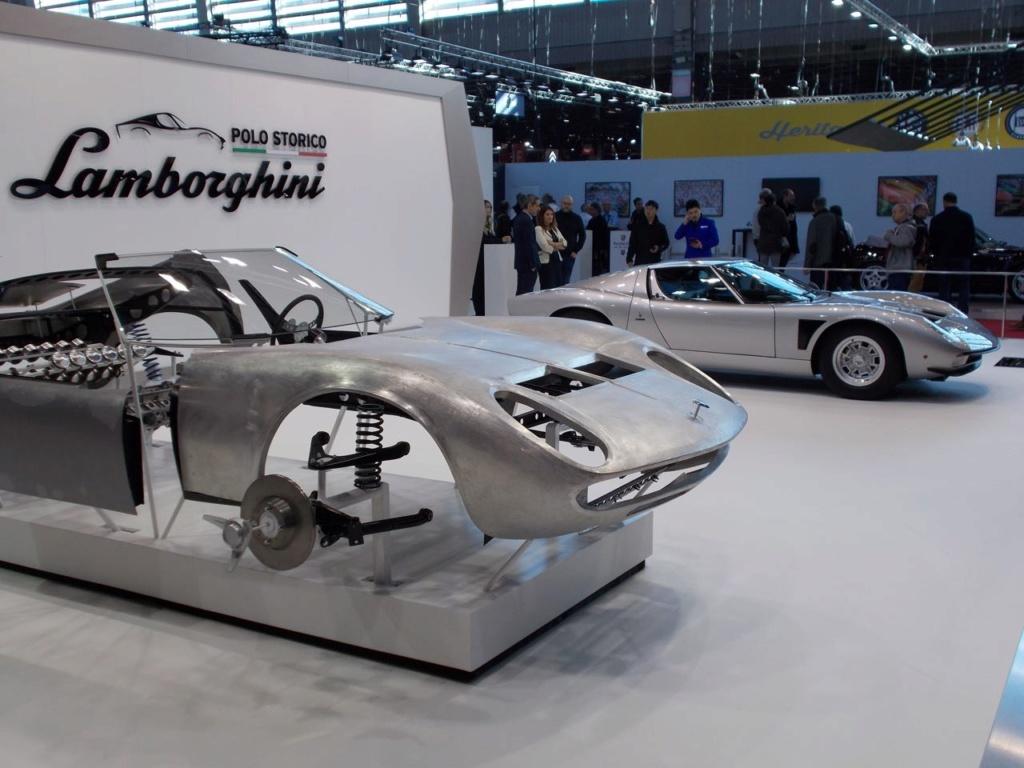 Retromobile 2020 2020_b17