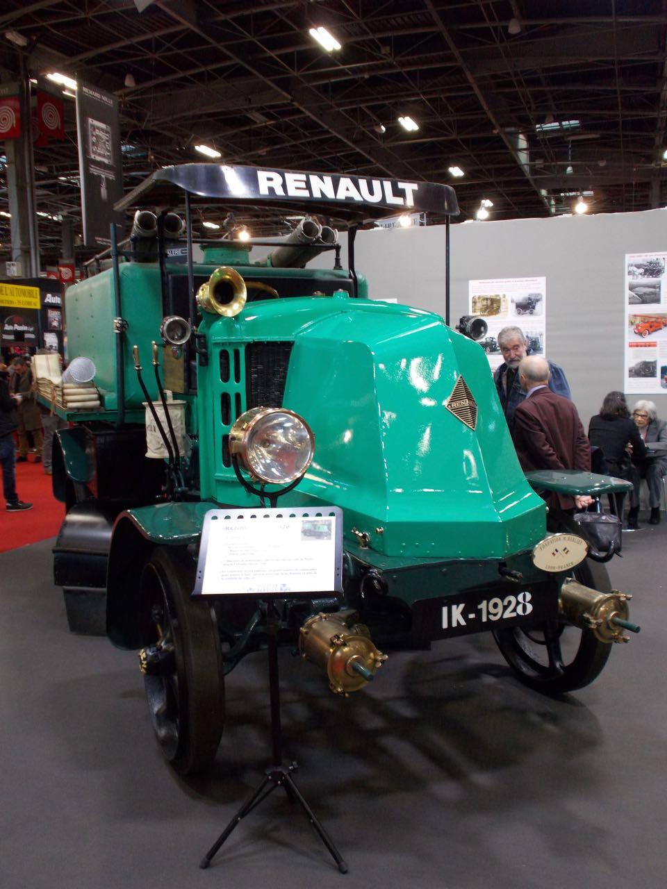 Retromobile 2020 2020_b22