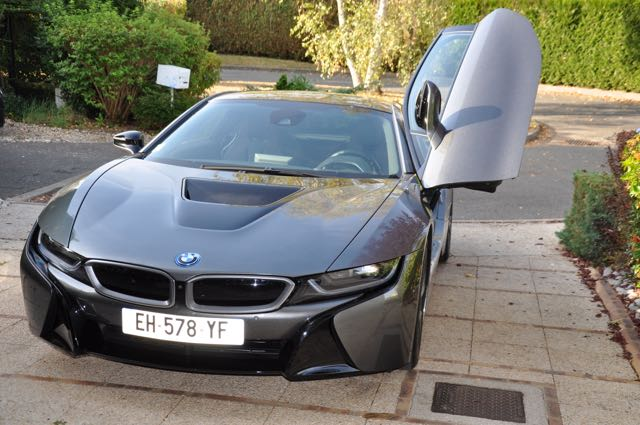 BMW I8 I_8_ne15