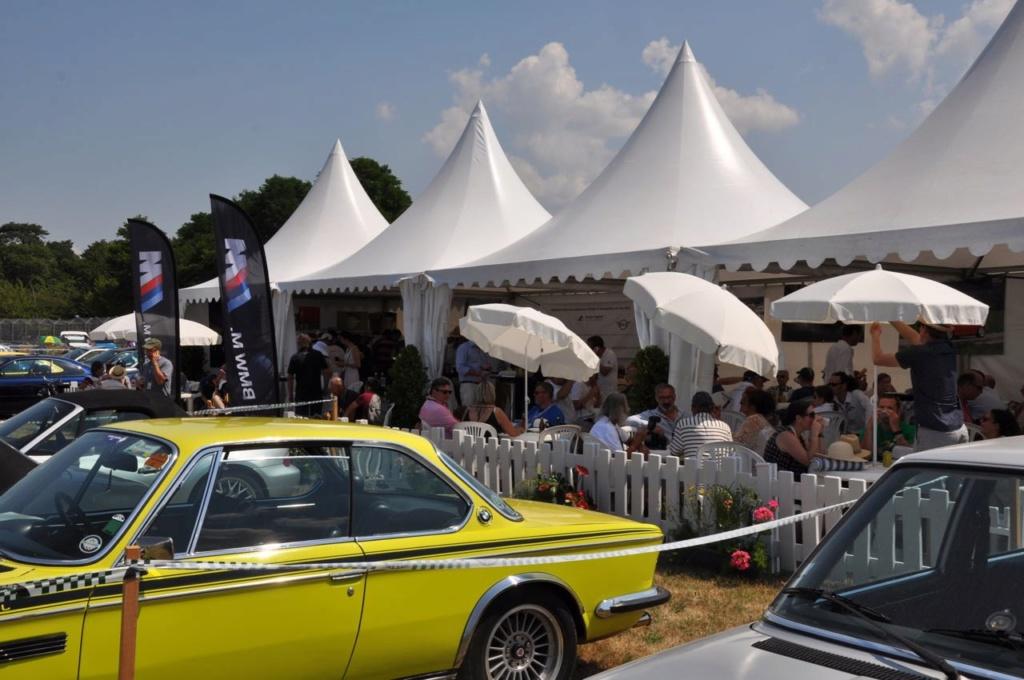 LMC(Le Mans Classic) 2018 Lmc_2011