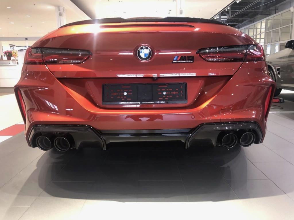 BMW M8 Compétition M8_215