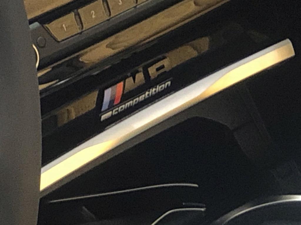 BMW M8 Compétition M8_314