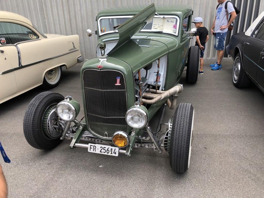 Swiss expo Meetin23