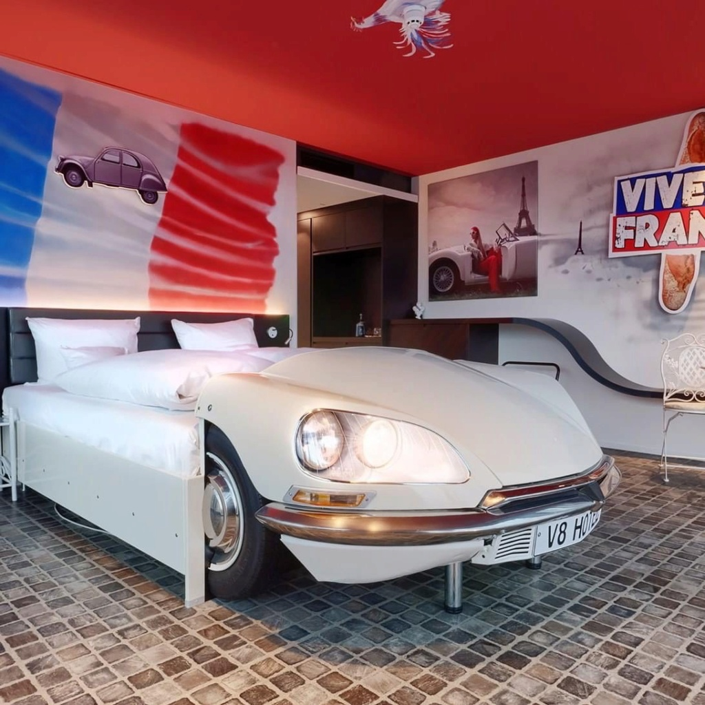 V8 et V10 Hotels V8_et_14