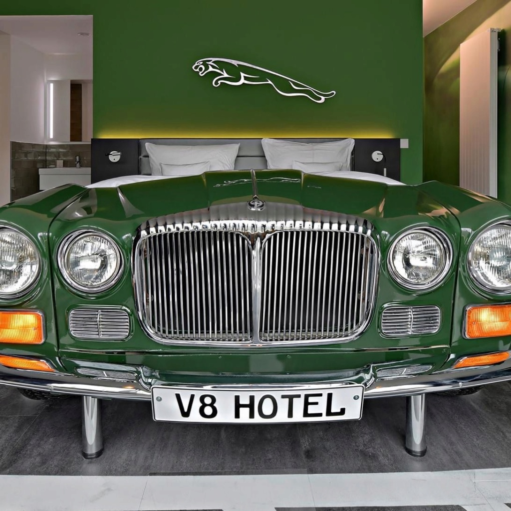 V8 et V10 Hotels V8_et_17