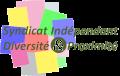 Syndicat Indépendant Diversité & Proximité