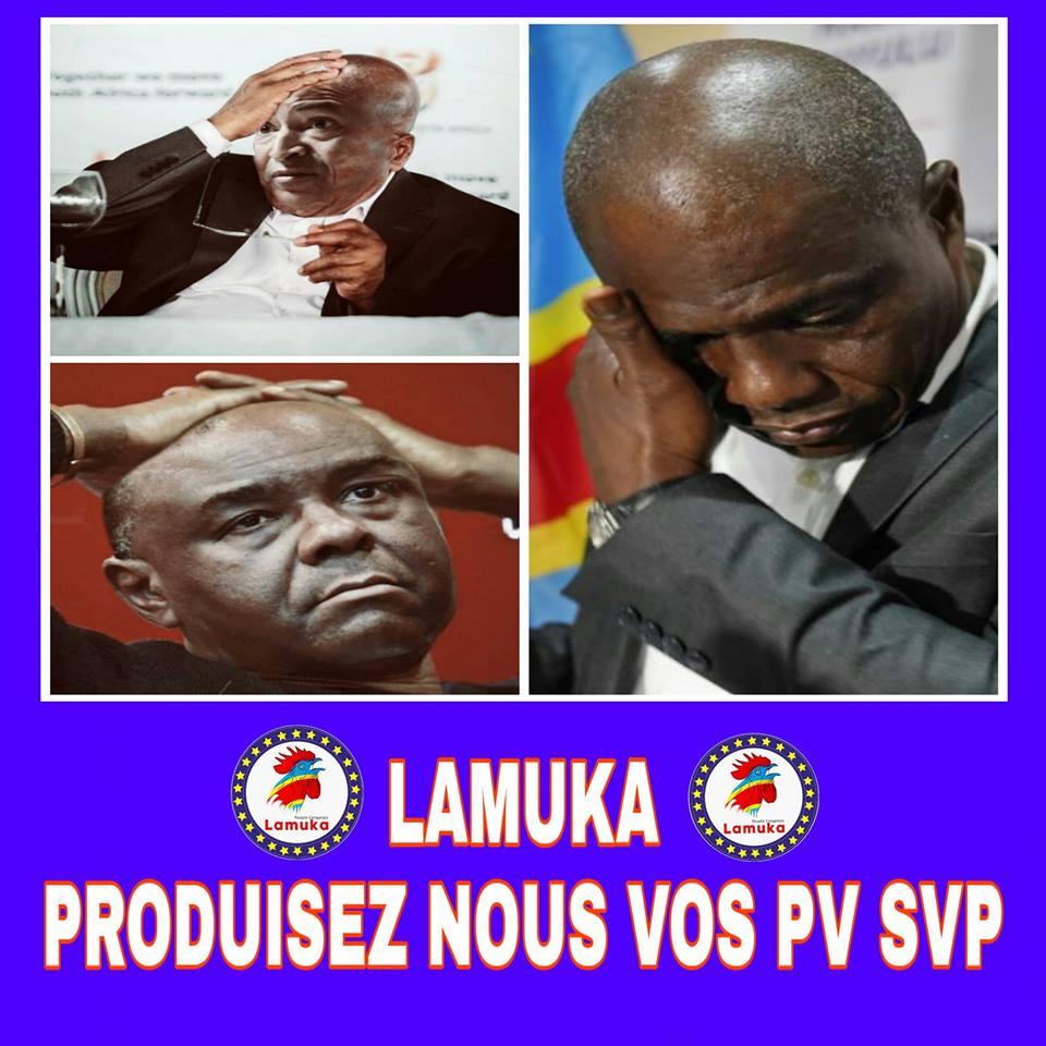 TENTER DE JUSTIFIER UN POUVOIR VOLE C'EST COMME ESSAYER DE MAQUILLER UN CROCODILE Lamuka10